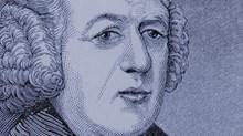 John Newton: Slave Trader, Abolitionist, Song-Writer, Pastor