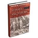 Adam's Ancestors