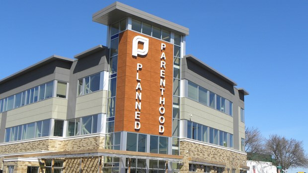 Planned Parenthood, Selling Body Parts, and Appropriate Outrage