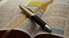 3 Sermon Prep tips for Bi-vocational Pastors