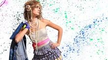 7 Fashion Fails
