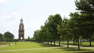 Oklahoma Wesleyan and Union U. Quit CCCU Over Same-Sex Marriage Moves