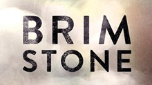 Brimstone: An Interview with Hugh Halter
