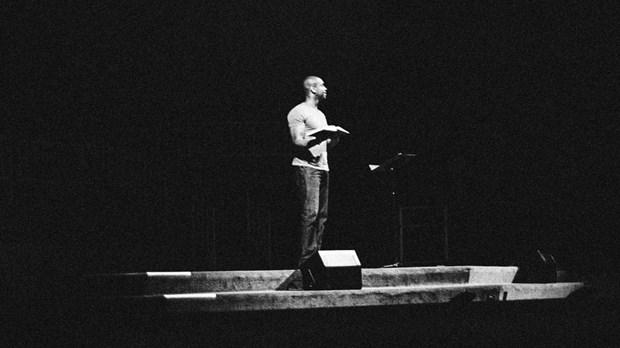 The Pastor as 'Organic Intellectual'