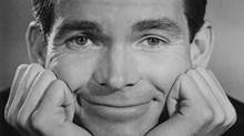 Disney Icon Dean Jones Dies at 84
