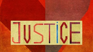 5 Reasons You Shouldn't Fight for Justice