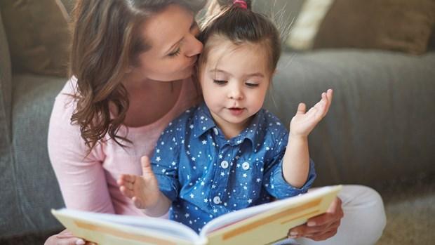 Mentoring Is More than Teaching