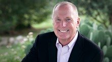 Max Lucado: Dangerous Voices