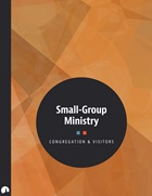 Small-Group Ministry