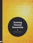 Fostering Financial Stewardship