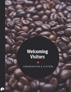 Welcoming Visitors