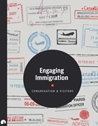 Engaging Immigration