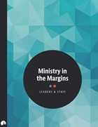 Ministry in the Margins