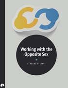 Working With The Opposite Sex