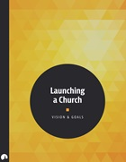 Launching a Church