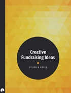 Creative Fundraising Ideas