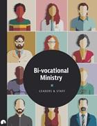 Bi-vocational Ministry
