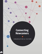Connecting Newcomers