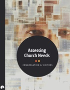 Assessing Church Needs