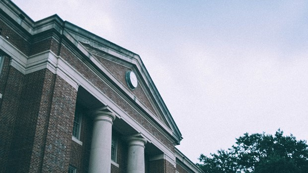 4 Surprising Benefits of Seminary