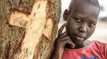 Fractured by Freedom, South Sudan's Christians Show Off Successes