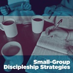 Group Discipleship Strategies
