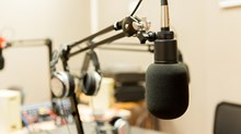 Five Podcasts That Model Good Storytelling