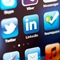 Can Social Networking Get Us Sued?