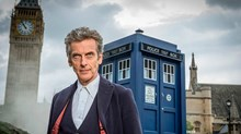 Faith In the Wibbly Wobbly Universe of Doctor Who