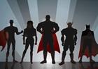 Even Heroes Aren't Perfect