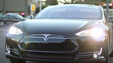 3 Ways Tesla Affects Your Church Metrics