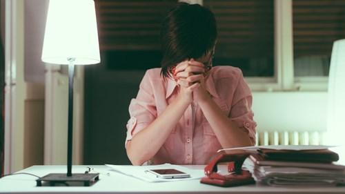 magazine article faith online dating