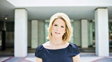 Pope Francis' Latest Convert: Kirsten Powers