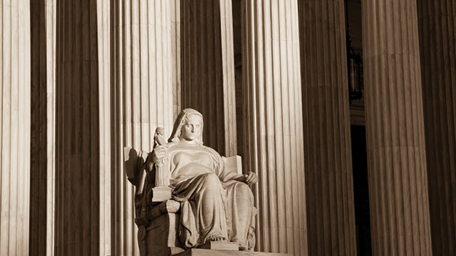 The Supreme Court's Religious Freedom Reality Check