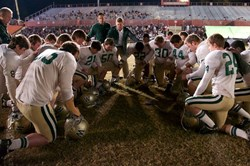 'Woodlawn'