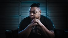 Tedashii: How I Went from Called-Out Chump to Christian Rapper