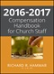 2016-2017 Compensation Handbook for Church Staff