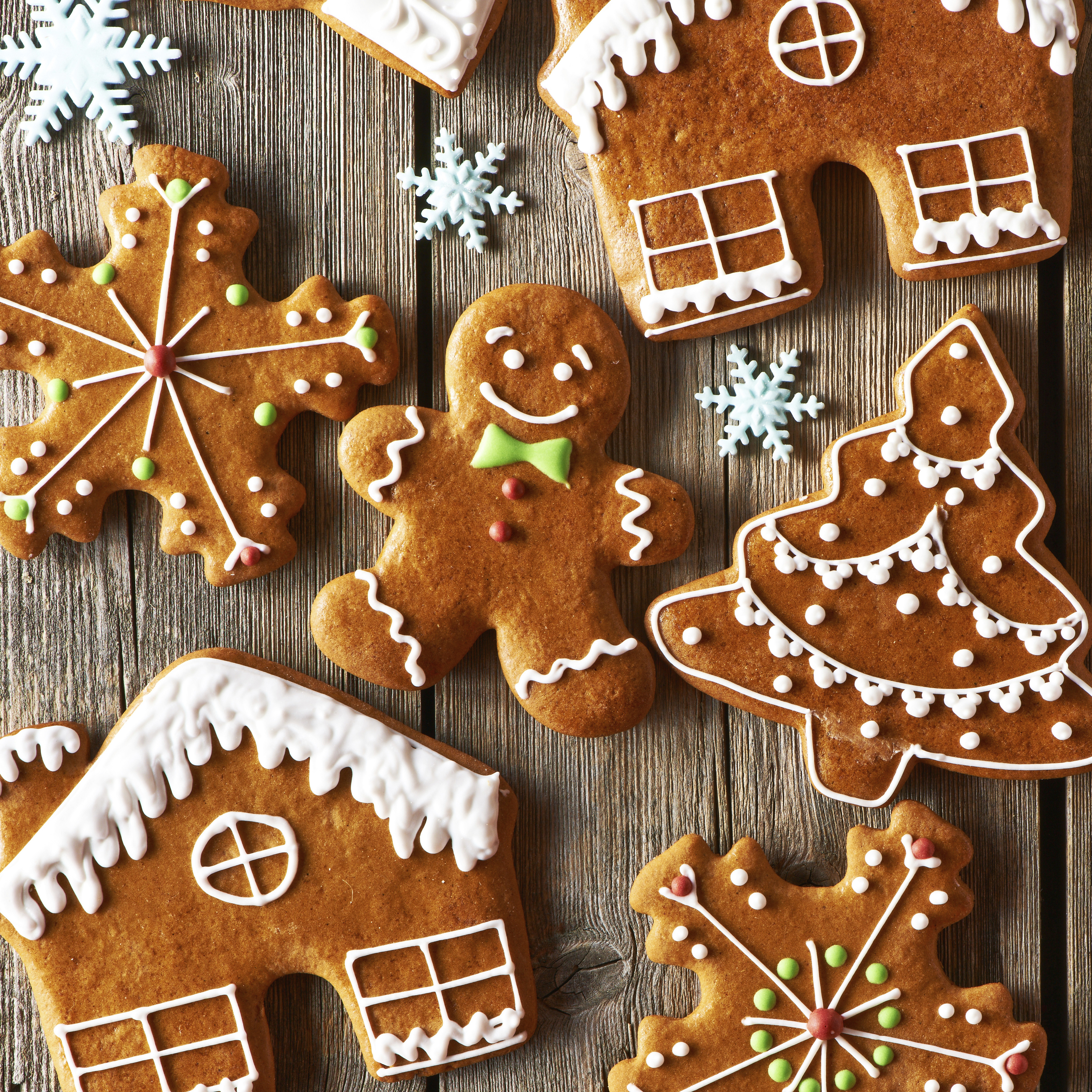 Exceptional Christian Ladies Christmas Party Ideas Part - 5: Small Groups
