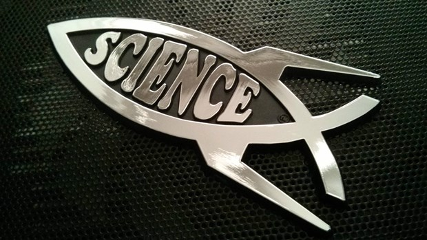 conflict between science and religion essays Philosophy essays: the difference between science and religion search tweet browse essays / philosophy the difference between science and religion this essay the difference between science and religion and other how does the psych of religion resolve conflict between science and.