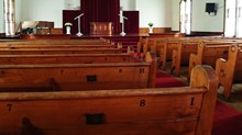 What Is the Missional Church (Part 4)?—Shaped By God and His Mission