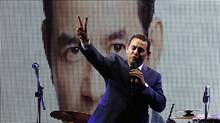 Why Guatemala Elected an Evangelical Entertainer as Its New President