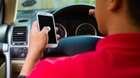 Do Your Staff and Volunteers Use Cell Phones while Driving on Church Business?