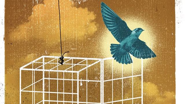 A Fully Biblical Liberation Theology