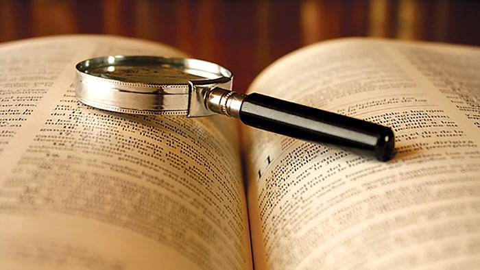 Battle for the Bible Translation