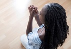 8 Ways to Pray