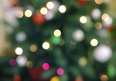 21 Fun Ways to Celebrate Christmas