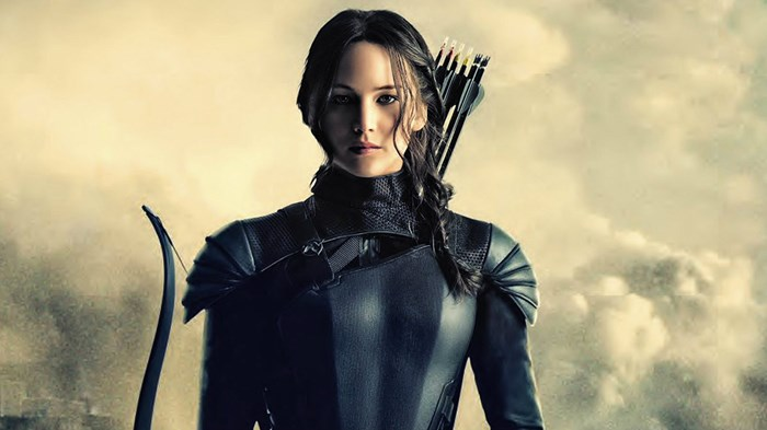 What 'The Hunger Games' Taught Three Millennials