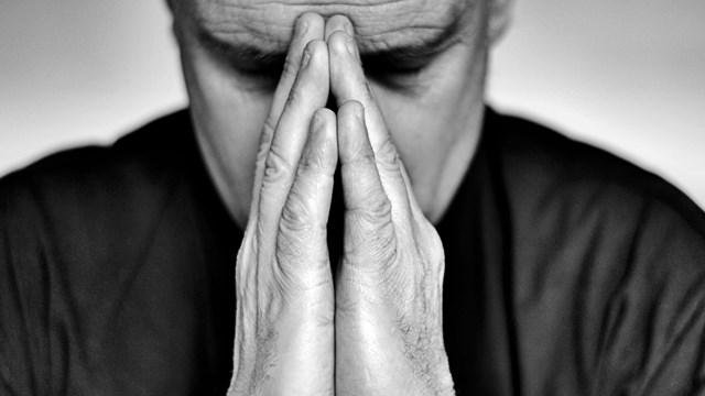 On 'Thoughts and Prayers' After the San Bernardino Shooting