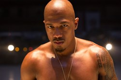 Nick Cannon in 'Chi-Raq'