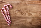 The Secret Behind the Candy Cane